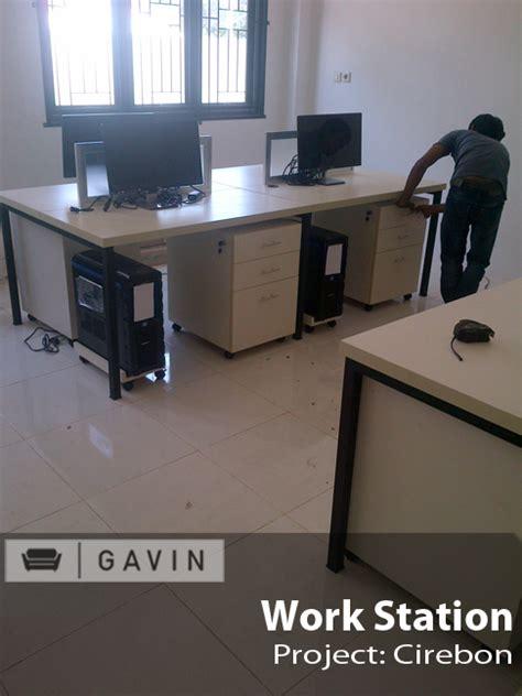 Meja Kantor Di Cirebon meja kantor minimalis kitchen set minimalis lemari