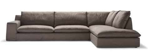 poltrone ad angolo divani ad angolo tino mariani