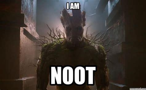 Noot Noot Meme - pics for gt noot noot meme