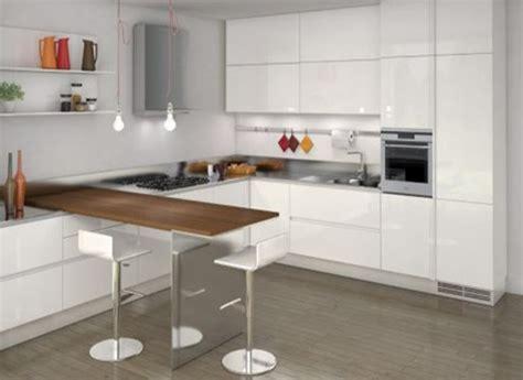 näh raum tische design kitchen style of mini bar simple home design