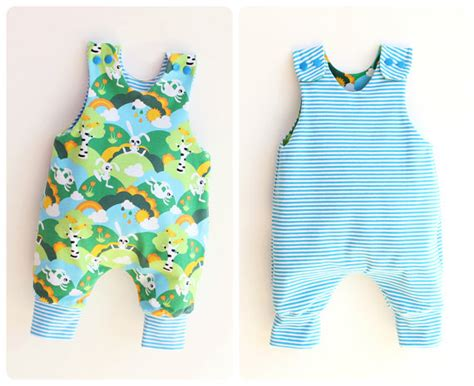 toddler romper pattern jumpy baby romper sewing pattern pdf reversible jersey woven