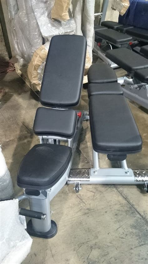 weight bench brands 0 90 adjustable weight bench brand new primo fitness