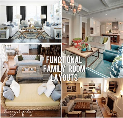 family room layouts family room furniture layouts