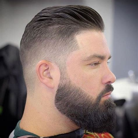 women hair cutting instructions sideburns how to trim your sideburns haircuts beard styles and