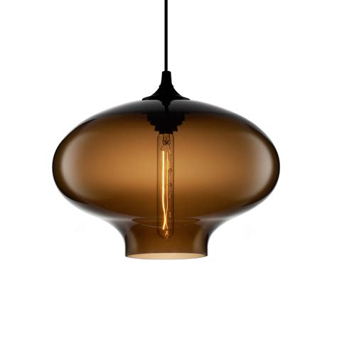 Modern Pendant Light Fixture Globe Pendant Lights Inspiration Ideas Resources