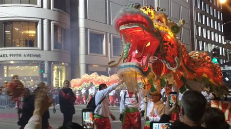 new year parade wiki file lunar new year parade 2017 san francisco