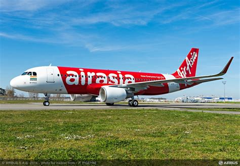 airasia cargo tech tuesday proving flights bangalore aviation