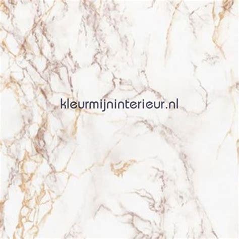 plakfolie marmer bruine ader 200 2455 plakfolie dc fix kleurmijninterieur nl