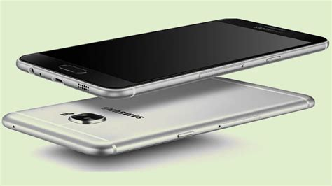 samsung c5 price in pakistan telemart pk