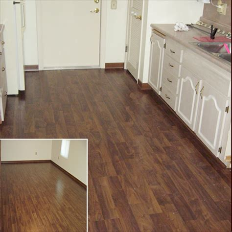 laminate flooring bleach stains on laminate flooring