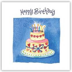 birthday card and cake images