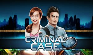 download game criminal case mod versi terbaru criminal case mod apk 2 4 7 jembersantri download game