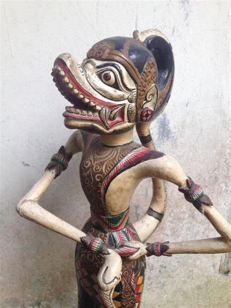 tattoo shop yogyakarta hanoman wayang golek google search shop pinterest
