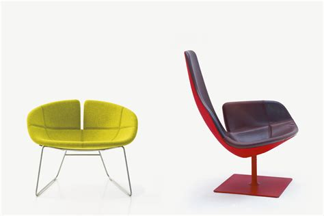 fjord milano fjord relax moroso md house snc
