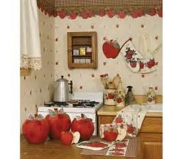 kitchen decor cream accessories