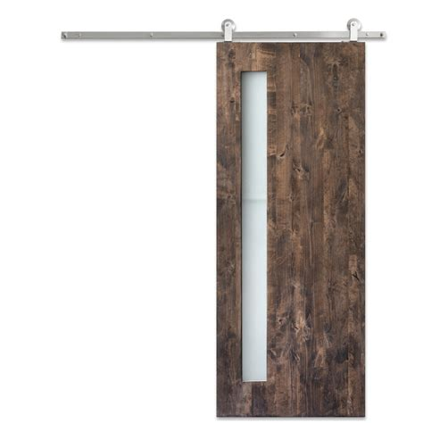 Barn Doors Houston Houston Sliding Barn Doors Sunburst Shutters Houston Tx