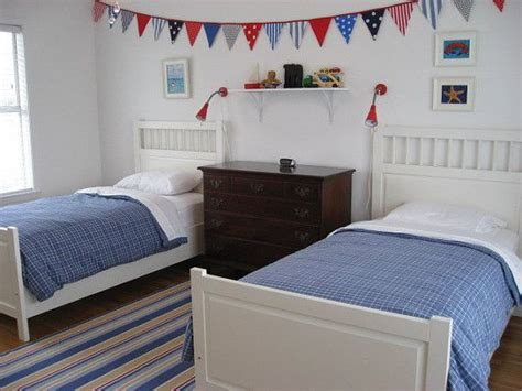 boys bedroom fabric nautical bunting banner perfect fabric bunting for boys