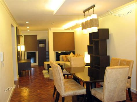 condo interior design philippine condo interior joy studio design gallery best design