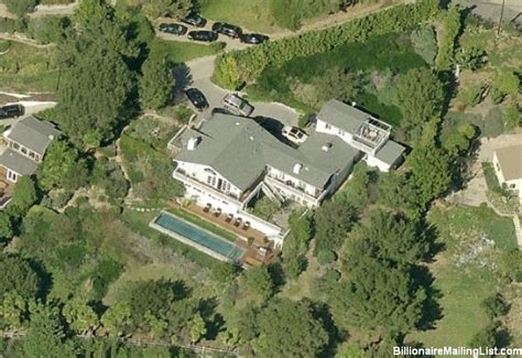cliffside rehab center in malibu see where lindsay lohan is now in rehab moved today from