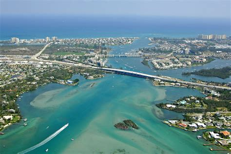 boat slip for sale jupiter florida jupiter harbor in fl united states harbor reviews