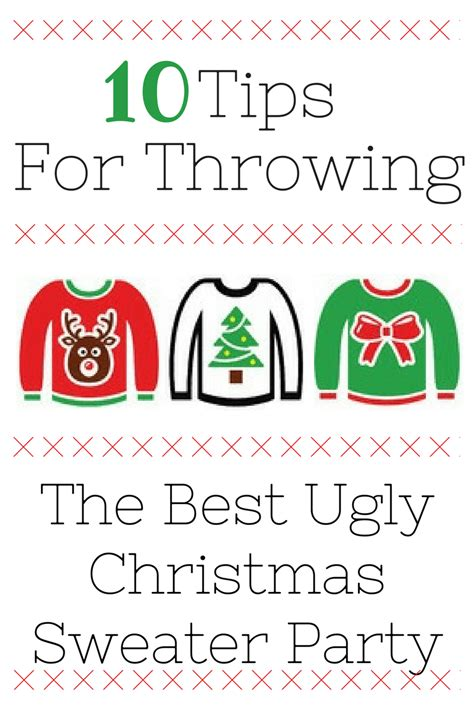 ugly christmas sweater ideas with lights ugly sweater party gifts aztec sweater dress