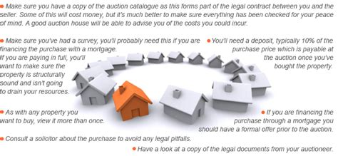 procedure to buy a house in uk buying and selling property at auction procedure barnard