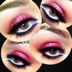 Pallete Mac Jumbo 1000 images about nyx glitter eyeshadow on