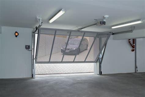 porte de garage sectionnelle sur mesure porte garage basculante sur mesure obasinc