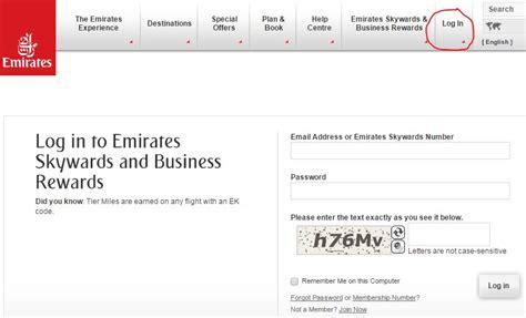 Emirates Login | cabincrew emirates com secure login seotoolnet com