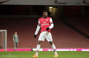 arsenal youth arsenal youth academy not good enough