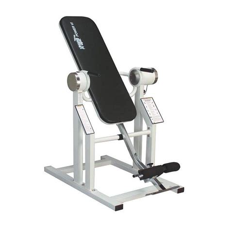 Teeter Inversion Table by Teeter Power Vi Inversion Table Shop