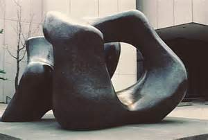 Draped Seated Woman Images Of Sculptures Of Henry Moore