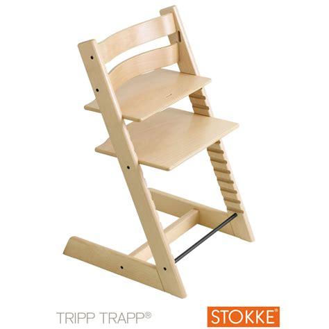 chaise stokke tripp trapp chaise tripp trapp stokke avis