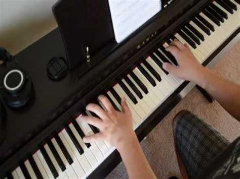 tutorial piano que seria de mi francisca valenzuela que seria tutorial piano