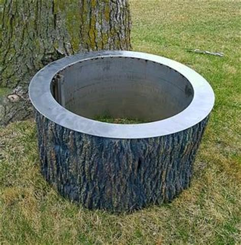 stainless steel pit ring pit ring for sale stainless steel pit ring