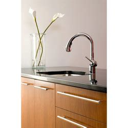 kitchen cabinet hardware manufacturers kitchen cabinet hardware manufacturers