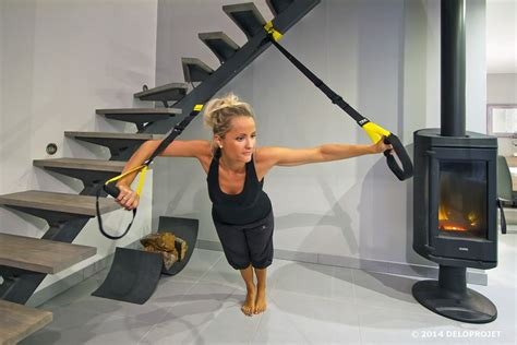 trx why it s great for happy bondi