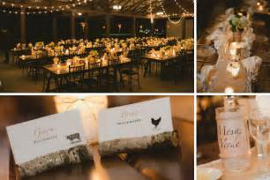 rustic wedding ideas looking for rustic wedding ideas instant request