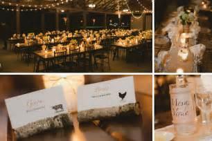 Wedding Vendor Websites Looking For Rustic Wedding Ideas Instant Request