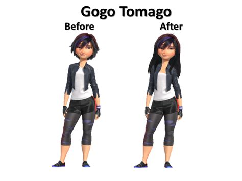 tmobile gogo gogo tomago before and after by 9029561 on deviantart