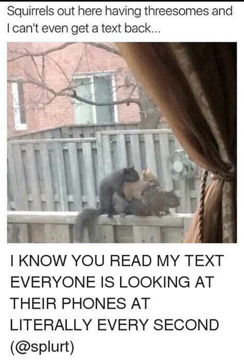 memes       text