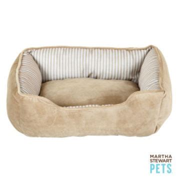 petsmart beds shop martha stewart pets beds on wanelo