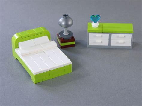 best 25 lego furniture ideas on lego ideas