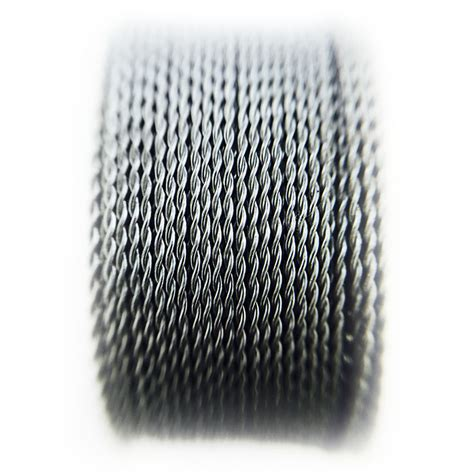 Authentic Ud Kanthal 20 Awg 15ft A1 Youde Wire Kawat Vape Vapor best where to get kanthal wire ideas electrical and