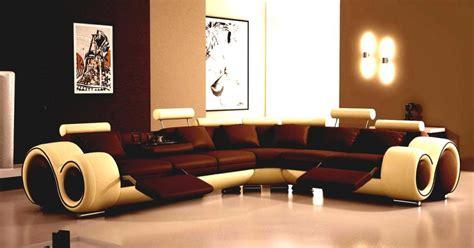 home decor color combinations entirely eventful day 28 decorating with colors color combinations living
