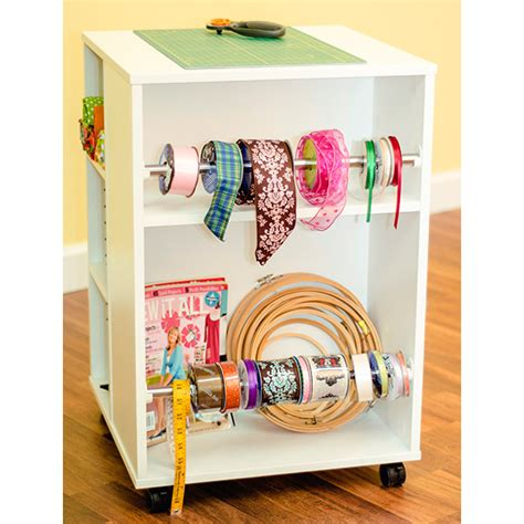 Sewing Pattern Storage File Cabinets by Storage Cube Arrow Sewing Cabinets
