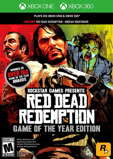 Bd Ps3 Dead Redemption Of The Year Edition dead redemption of the year edition ebgames ca
