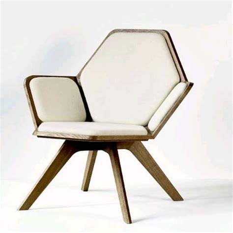 google chair hexagon chair google search antigone pinterest