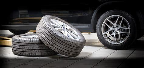 Car Tyres Newport by Best Tires For Mercedes Cars Fj Motorcars Newport