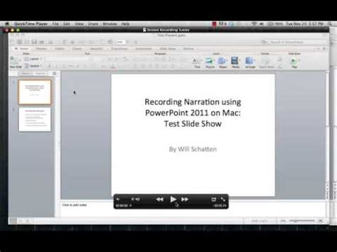 Powerpoint 2011 For Mac Youtube Powerpoint Templates For Mac 2011